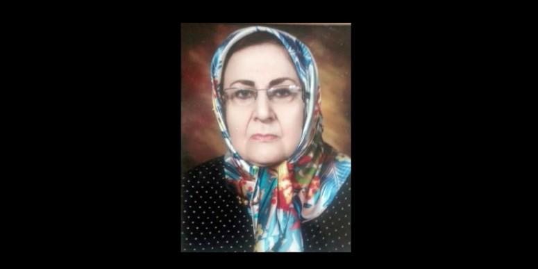 شادروان ملکزاده عکاشه