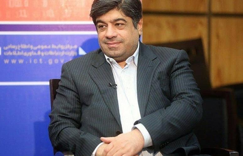 شادروان محمد ابوالحسنی