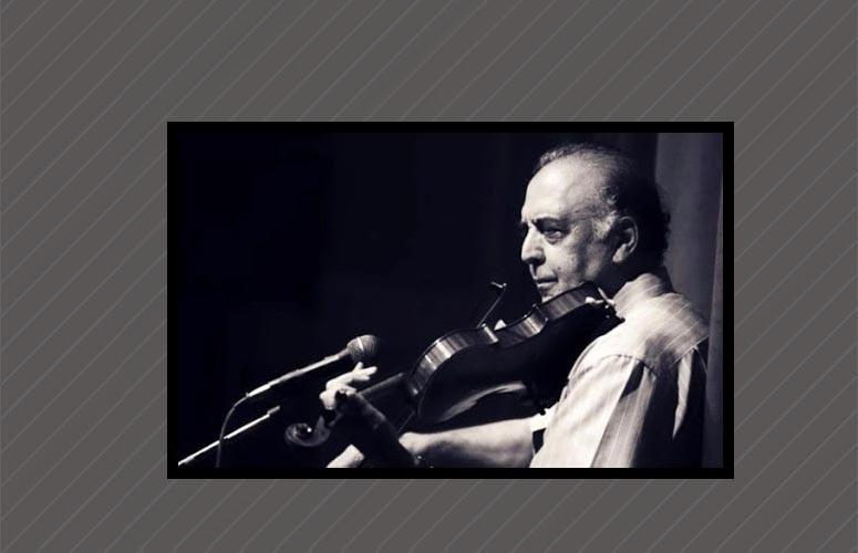 محمد رضا اتابکی