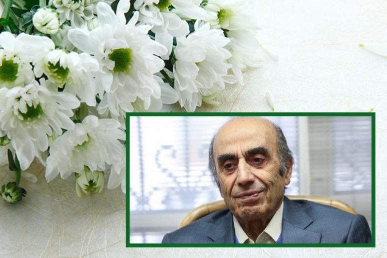 محمود شکیبی